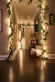 15 Ways to Make Your Home Cozier for the Holidays. Christmas Decorations ...