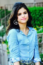 Selena Gomez Hair Style 21 bouffant hairstyle ideas designs haircuts design trends 6245 by wearticles.com