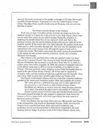 mla papaer mla sample essay example of a mla essay mla format sample paper 7th
