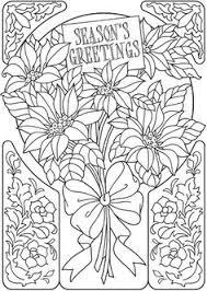 62 Beste Afbeeldingen Van Bloemen Kleurplaten Coloring Pages