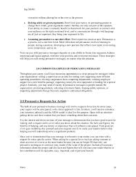personification essay uk