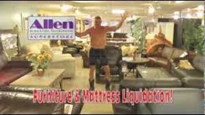 Uploads from Allen Wayside Furniture