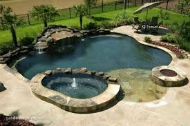pool design ideas. Swimming Pool Design Ideas Shapes And Custom Home S