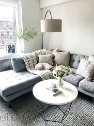 living room round coffee table top great round lamp tables for living room best round coffee living room round coffee table