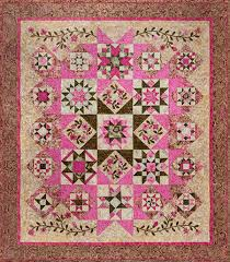 Timeless Tradition Quilt Pattern &  Adamdwight.com