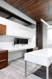 minimal office. Minimal Office Design