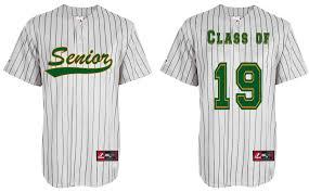 For Grade – Jersey's 12's Baseball Next Senior Year's