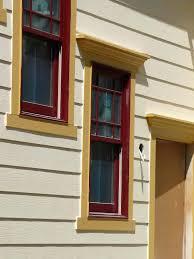 astounding painting exterior trim painting exterior wood trim exterior window trim ideas home designs ideas line astounding painting exterior trim