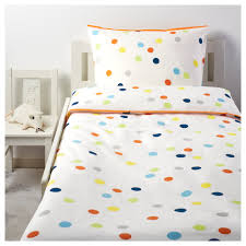 comfort duvet covers ikea duvet covers bed bath and beyond and polka duvet covers ikea