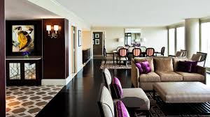 New Orleans Hotel Suites 2 Bedroom New Orleans Hotel Accommodations Club Level Room Sheraton New
