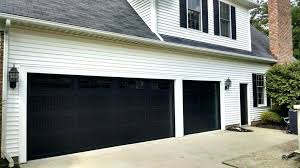 window installation s garage door s installed interior design garage doors s lovely outdoor garage doors s with glass window sears