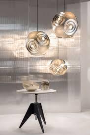 tom dixon lamp new tom dixon chandelier ceiling lamp restaurant