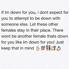 Loyalty In Relationships Quotes Classy Relationships Quotes Loyalty Shared By Ssigxstewart