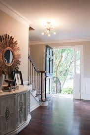 small foyer lighting ideas. wonderful lighting starburst foyer chandelier and small lighting ideas s