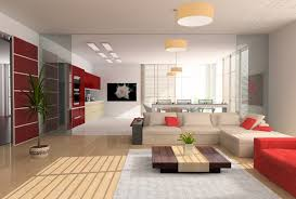Dining Room On A Living Room Designvideo And Photos Living Room - Living room dining room