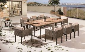 Photo Gallery Featured Categories new Modern Outdoor Dining Sets