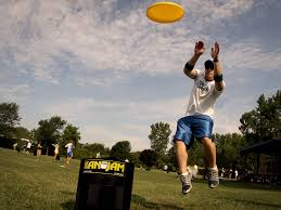 Outdoor 10 Insanely Fun Outdoor Games To Play This Summer Business Insider