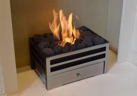 bk5 bioethanol burner jpg