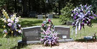 Eunice Sims Caughron (1911-2009) - Find A Grave Memorial