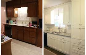 1970S Kitchen Remodel Style Cool Design