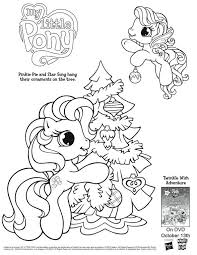 Small Picture 13 best my little pony coloring pages images on Pinterest