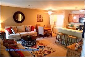 chandelier designs for home 72 new bedroom chandelier new york spaces of chandelier designs for