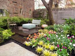 Small Picture Brooklyn Garden From Weeds to Wonderful With Groundworks