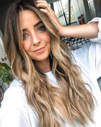 hair extensions all you need to know
