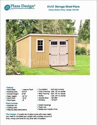 diy storage shed inspirational diy shed roof framing luxury shed roof home plans