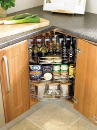 Reviews On Shenandoah Kitchen Cabinets Kitchen Appliances Tips And