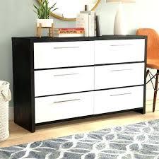 reclaimed wood dresser grey wood dresser grey reclaimed wood dresser reclaimed wood dresser diy