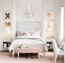 Teenage Bedroom Inspiration - Teenage spaces are so much fun to design due  to a crazy
