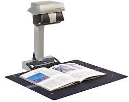 Сканер Fujitsu ScanSnap SV600 (арт. PA03641-B301) купить в ...