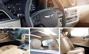 2018 genesis incentives. fine genesis 2018 genesis g80 interior on genesis incentives