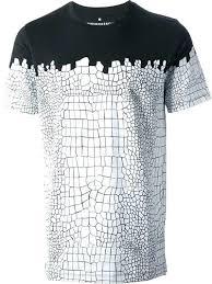 Shirts Wiki Crocodile Shirt Van Print T 6 Shirts Wiki Mover4