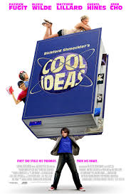 Film Poster Design Ideas Bickford Shmecklers Cool Ideas 1 Of 2 Extra Large Movie