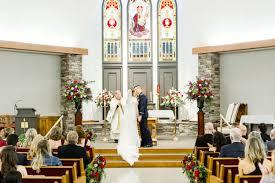 birmingham alabama wedding photographer