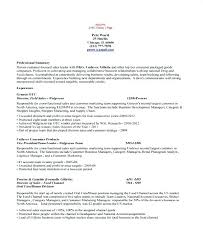 Home Improvement Sales Jobs Car Salesman Resume Sample Create This ...