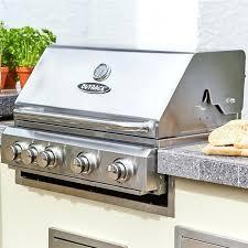kitchen stove top outdoor stove top outdoor propane stove outdoor kitchen kits propane side burner outdoor