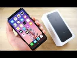 future iphone 1000. iphone x review apple\u0027s new £1,000 phone almost feels like the future iphone 1000 i