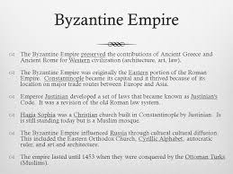 Roman Empire And Byzantine Empire Venn Diagram Lamasa
