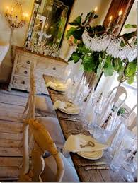 paint bedroom photos baadb w h: formal dining room place setting love the key to hold down the napkin instead of your traditional napkin rings also like the plain bone china
