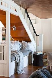 basement ideas pinterest. Turn Your Basement Into A Cozy Guest Bedroom, Perfect For The Grand Kids. Ideas Pinterest