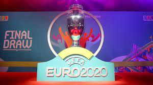 ألمانيا تعفي جماهير مباريات اليورو من شرط الحجر الصحي