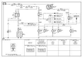mack truck fuse panel diagram mack automotive wiring diagrams 0996b43f8025321c