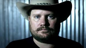 Randy Rogers Band – Free listening, videos, concerts, stats and pictures at Last.fm - 40B36EDF26AA47BC65122E2D2B72FD37