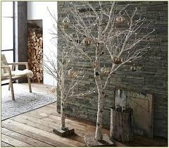 birch tree decor birch home decor birch tree home decor birch home