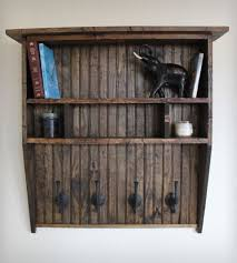 Coat Rack Bar Furniture Amusing Wall Mounted Coat Rack With Shelf Ideas Nu 48