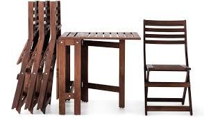 Outdoor Patio Dining Furniture Sets For Family  Elegant Furniture Outdoor Dining Furniture Ikea