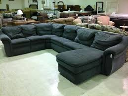 Image Reclining Sectional Microfiber Queen Sleeper Sofa Queen Sofa Sleeper Sectional Microfiber Intended For Sleeper Sectional Queen Rockport Microfiber Mirafiorico Microfiber Queen Sleeper Sofa Queen Sofa Sleeper Sectional